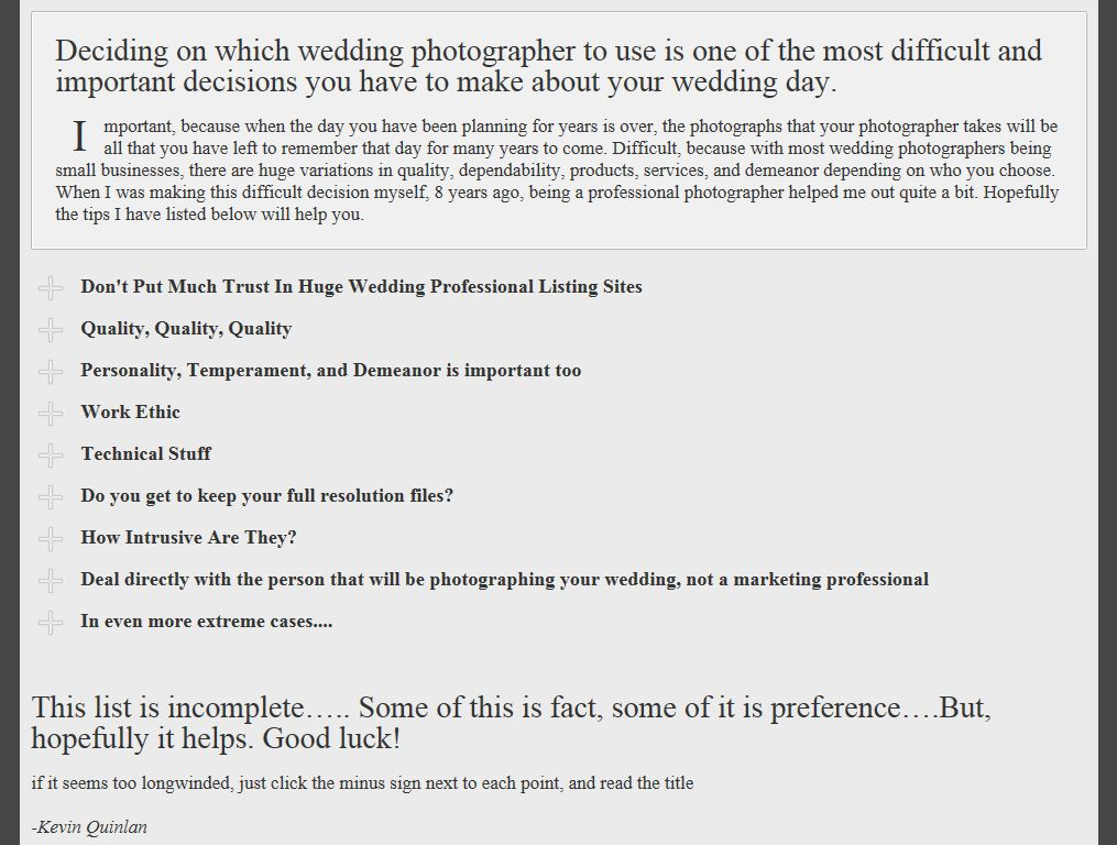Choose-Wed-Photog-Page-Image