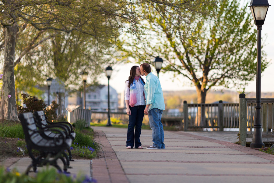 Havre-De-Grace-Mayland-Engagement-17-Blog