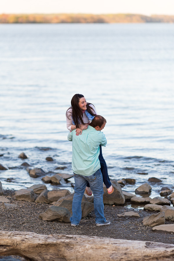 Havre-De-Grace-Mayland-Engagement-18-Blog