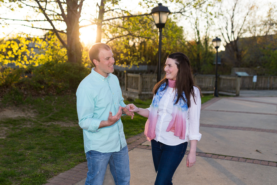 Havre-De-Grace-Mayland-Engagement-19-Blog