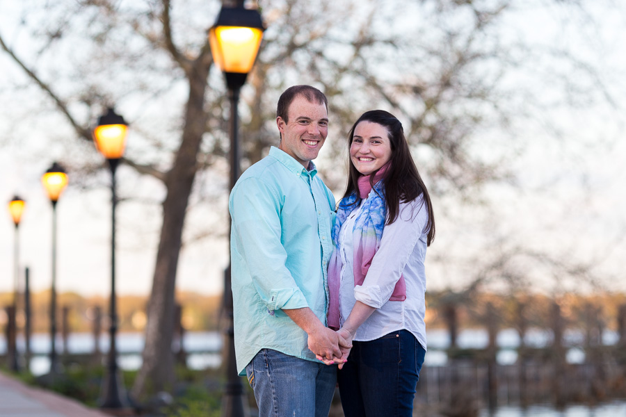 Havre-De-Grace-Mayland-Engagement-20-Blog