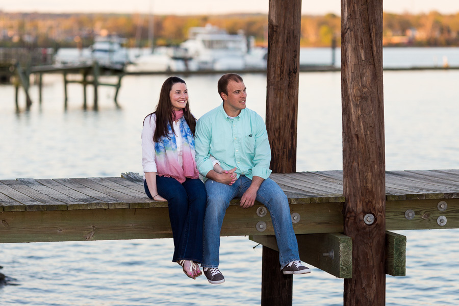 Havre-De-Grace-Mayland-Engagement-22-Blog
