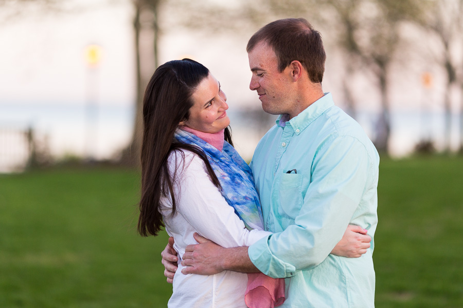 Havre-De-Grace-Mayland-Engagement-23-Blog