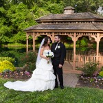 Jessica and Nick's Haebler Chapel & Padonia Park Club Wedding