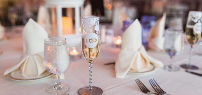 Lauren-Nick-Wedding-Shipwatch-Chesapeake-Inn-Blog-15