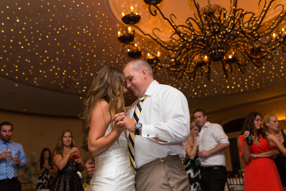 Wedding Reception Sites We Have Worked With Kevin Quinlan Photography