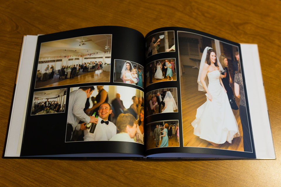 Wedding Pricing Package Information Kevin Quinlan Photography