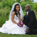 Chase Center Riverfront Wedding (Wilmington, DE)