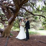 Rockwood Carriage House Wedding (Wilmington, DE)